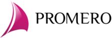 promero.pl